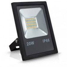 LED Flood Light Super Bright