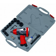 Impact Wrench (Pneumatic) dss 260-2
