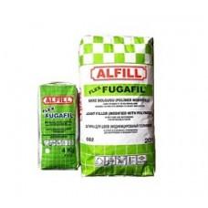 Alfill Flex Fugafil