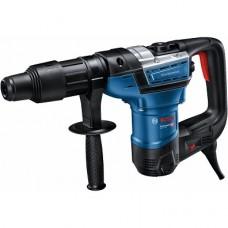 Bosch GBH 5-40 D