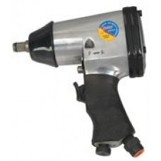 Air Impact Wrench 1/2 XQ702