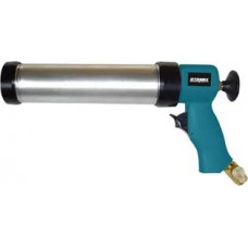 Air Sealant Gun