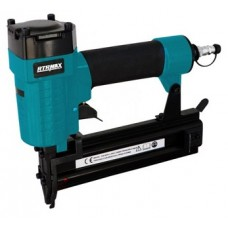 Air pneumatic stapler