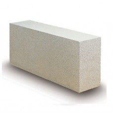 beton cellulaire 25*60*10