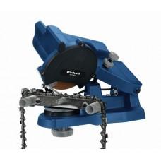 Chain Sharpener BG-CS 85 E