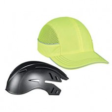Safe cap