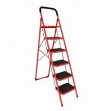 Ladder Stairs Clip art