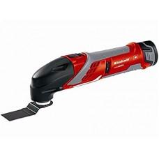 Cordless Multifunctional Tool RT-MG 10,8 Li