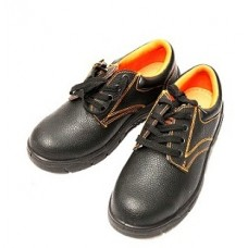 Protective shoes