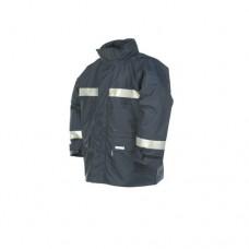 Working coat