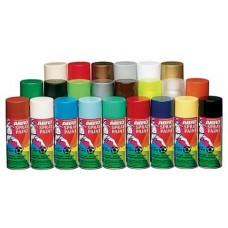 Asmaco Spray Paint