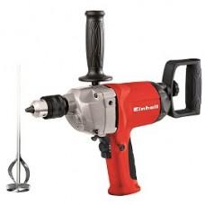 Paint/Mortar Mixer