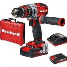 drill TE-CD 18 Li