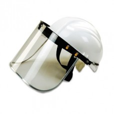 Face Shield Protection Industrial