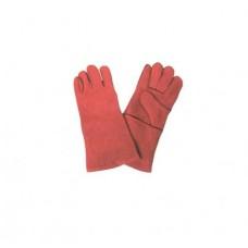 Welder glove