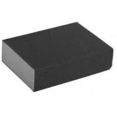 Oxide Sandpaper